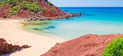Costa del Nord