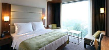Hotel consigliati a Minorca