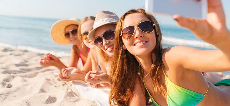 Come organizzare le vacanze a Minorca