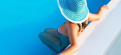 Pacchetti vacanze a Minorca